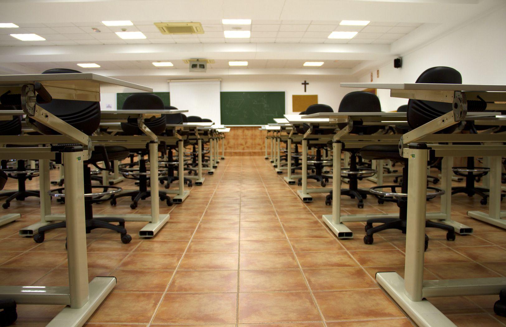 sala debujo técnica 3_result.jpg