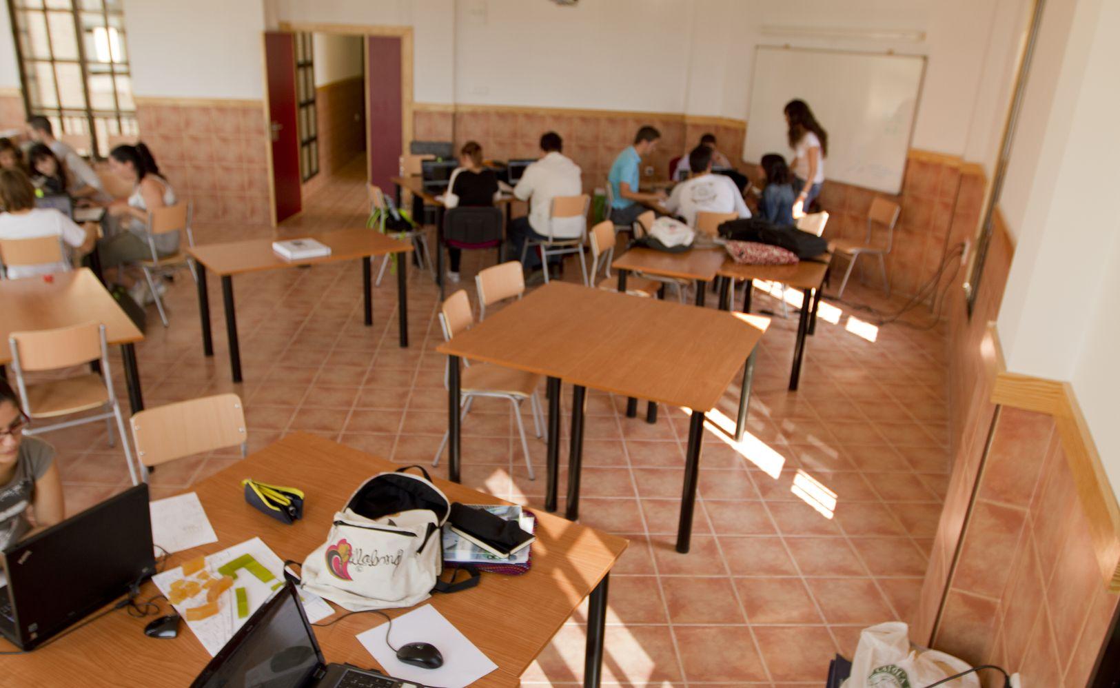 practica arquitectura estudiantes_result.jpg