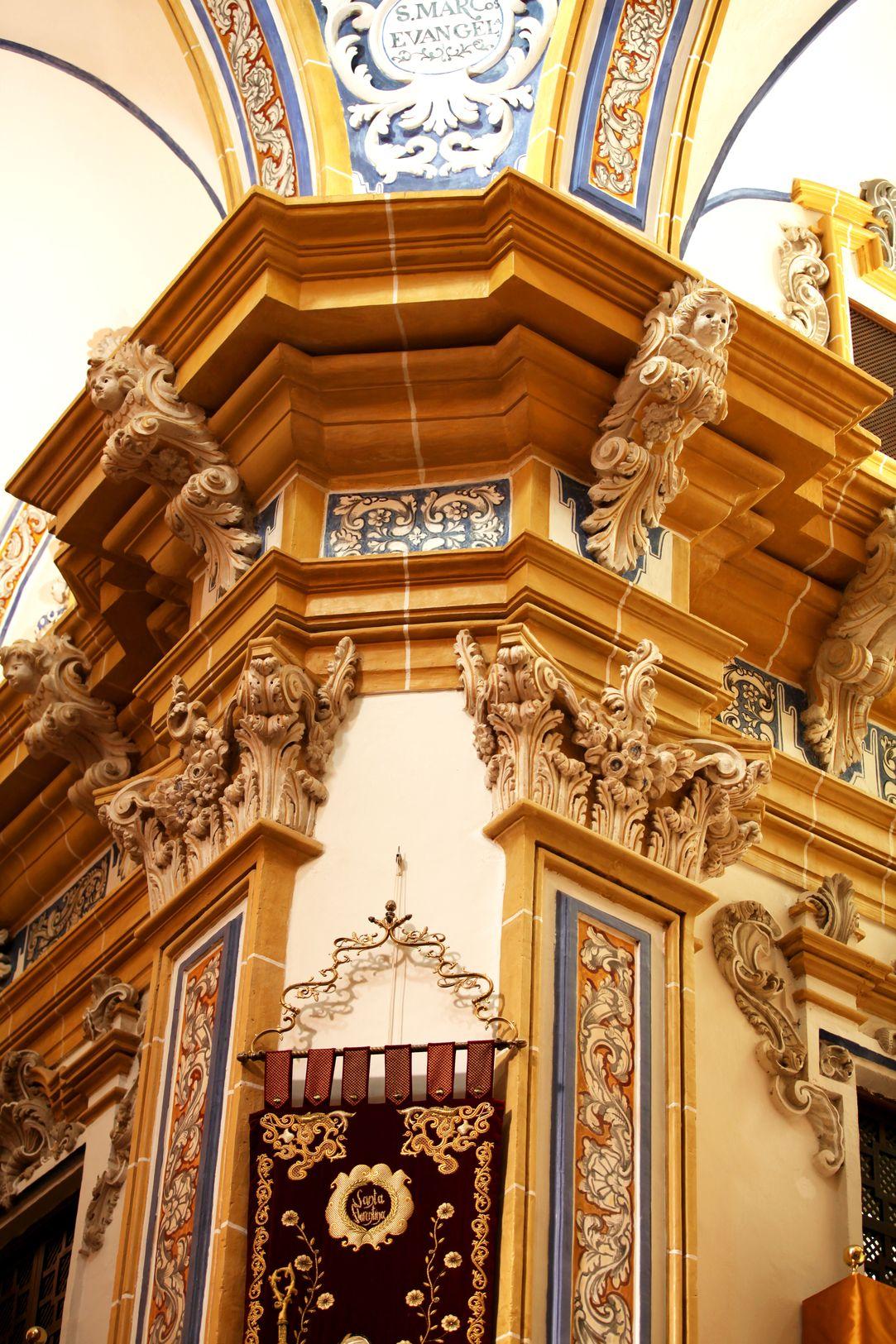 templo calana_result.jpg