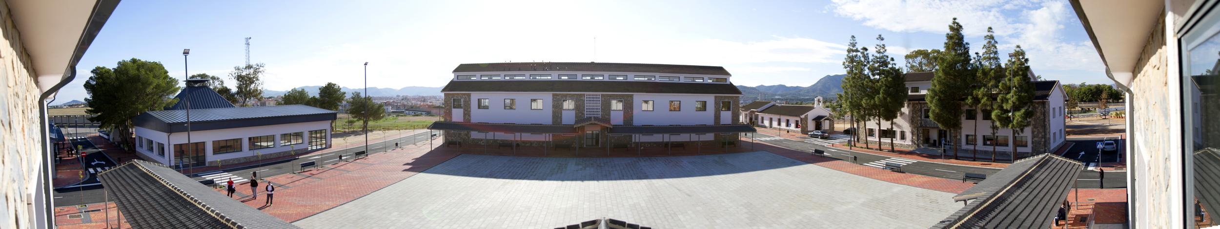 20141203_cartagena_campus_ucam_panoramica_RP_0002.jpg