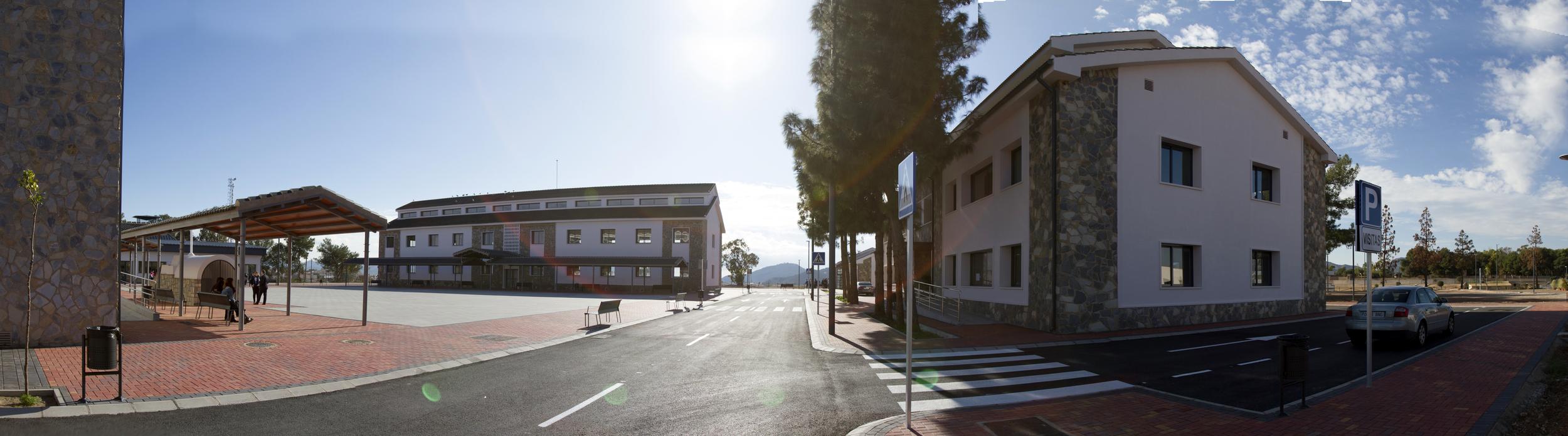 20141203_cartagena_campus_ucam_panoramica_RP_0004.jpg