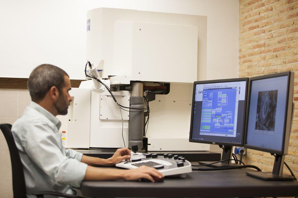 microscopio-electronico6.jpg
