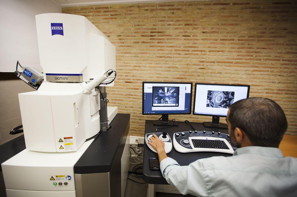 microscopio-electronico3.jpg