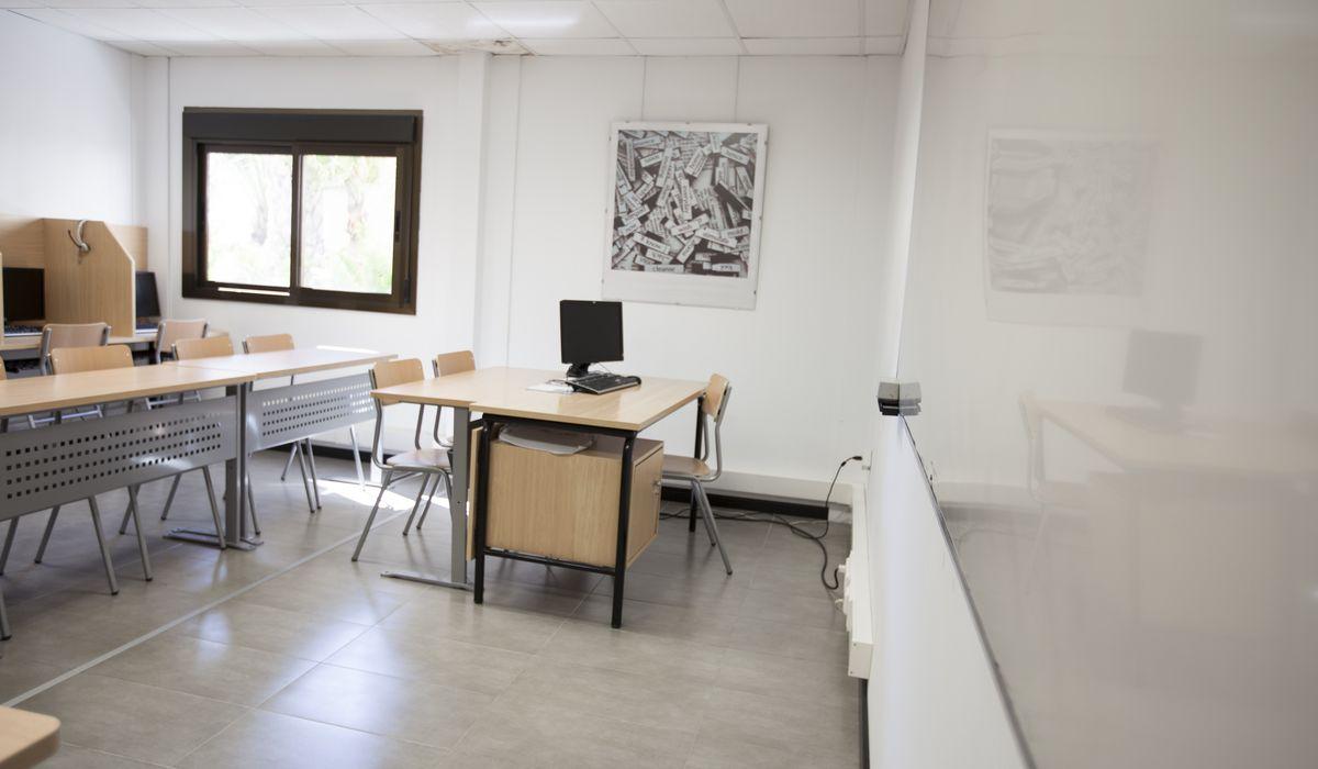laboratorio-idiomasl2.jpg