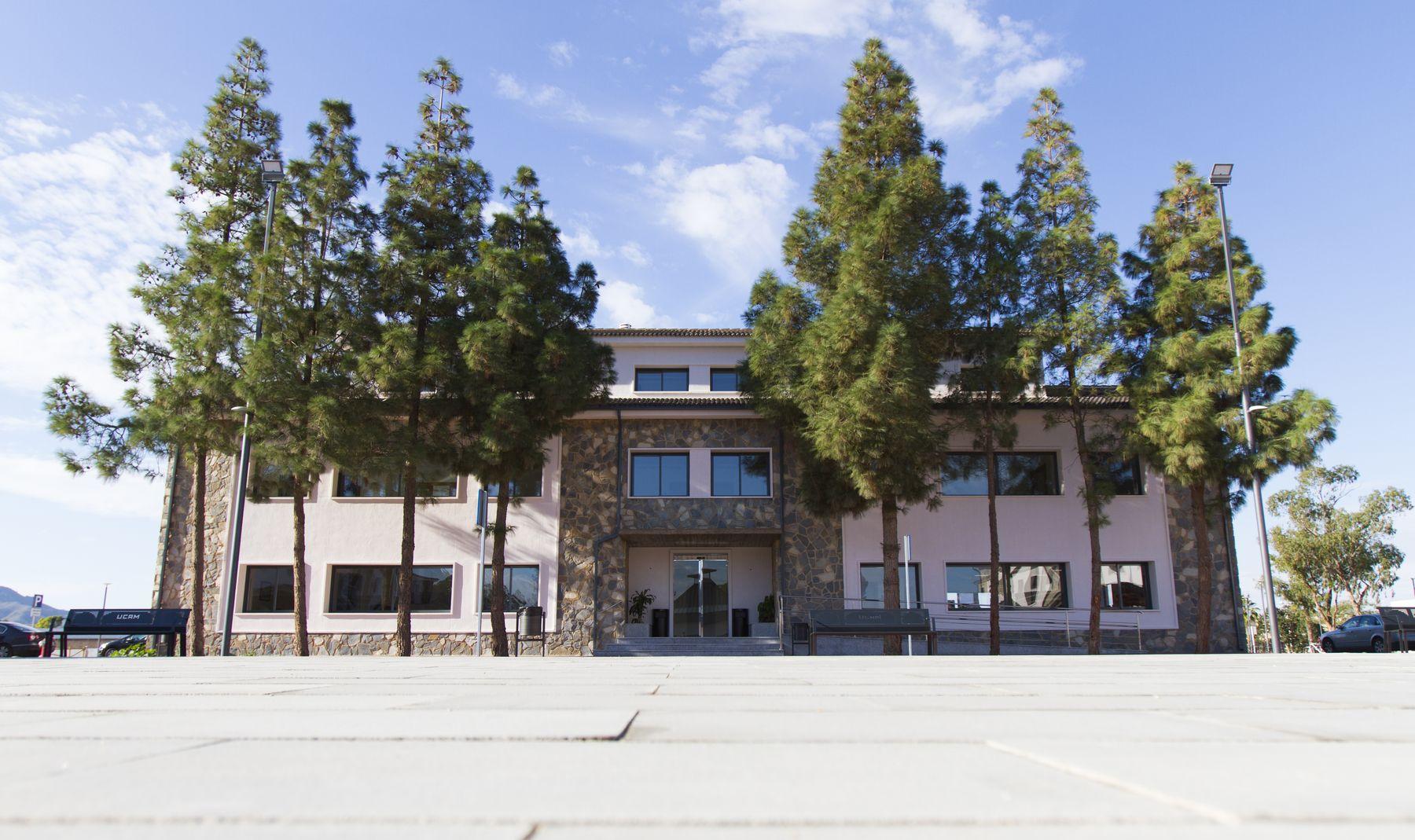 campus-cartagena5.jpg