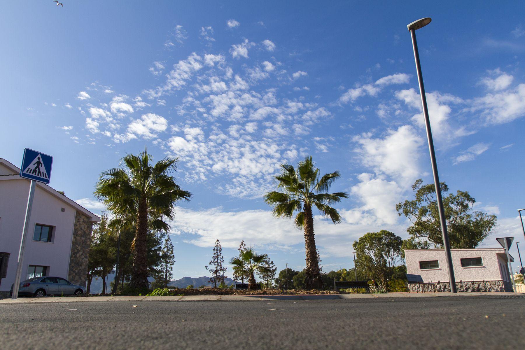 campus-cartagena4.jpg