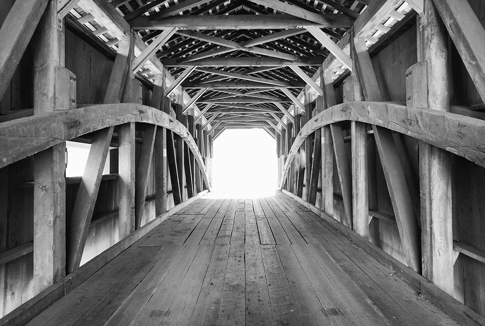 bridgeinterior.jpg