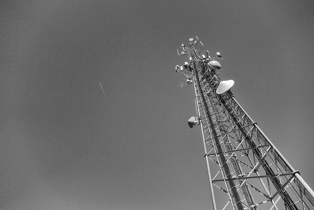 towerplane.jpg