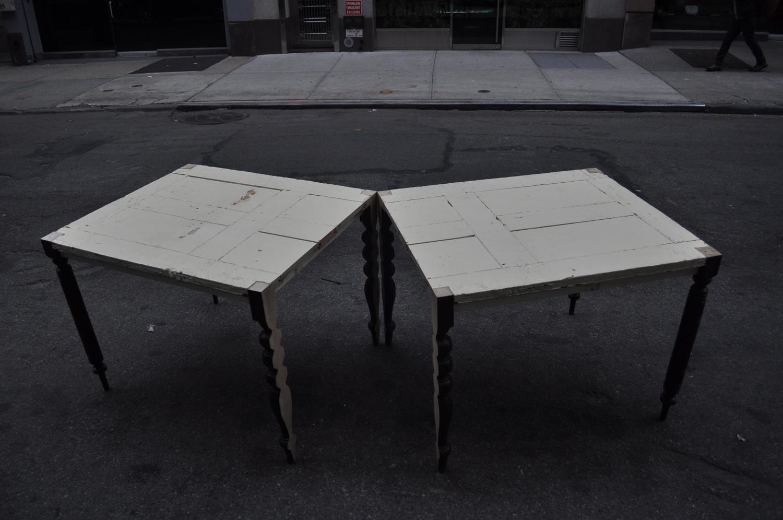 An Choi Tables.JPG