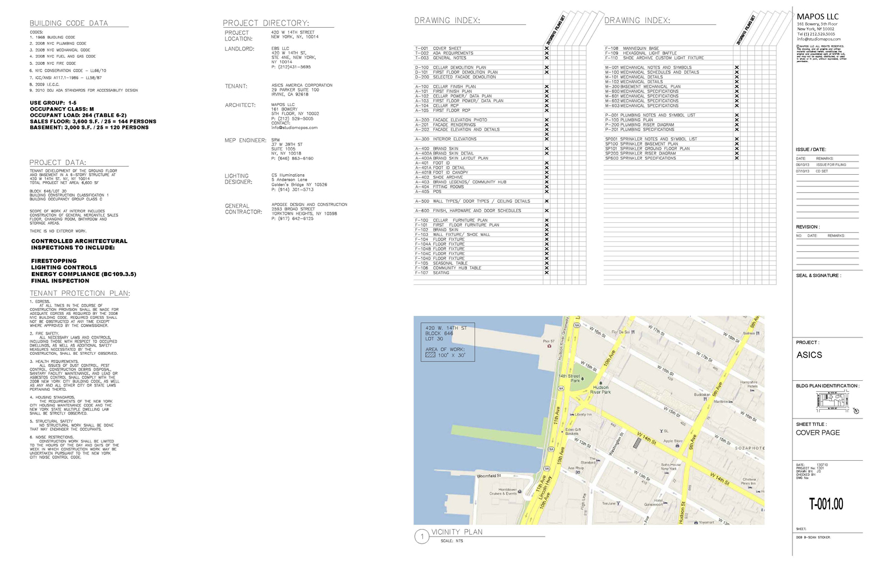 140310_Asics W14th CD A-Set_Page_1.jpg