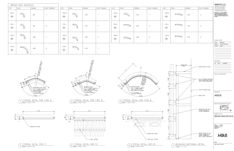 140310_Asics W14th CD A-Set_Page_5.jpg