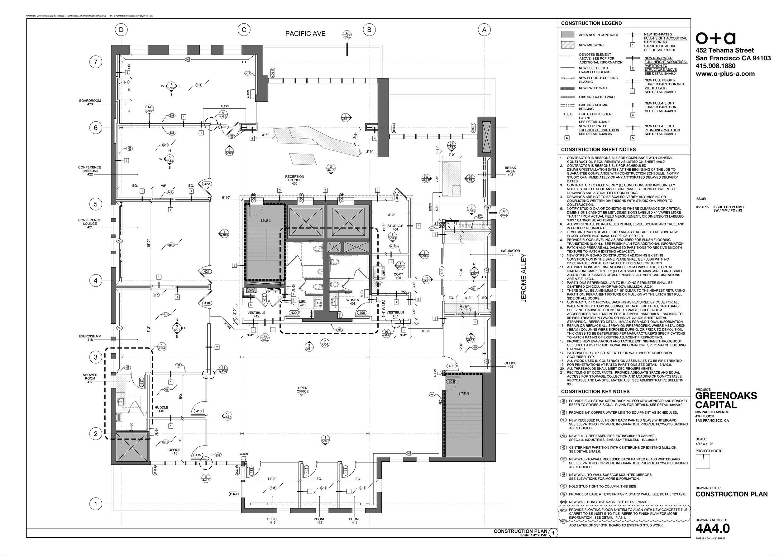 15-0526_Greenoaks_Permit-13.jpg