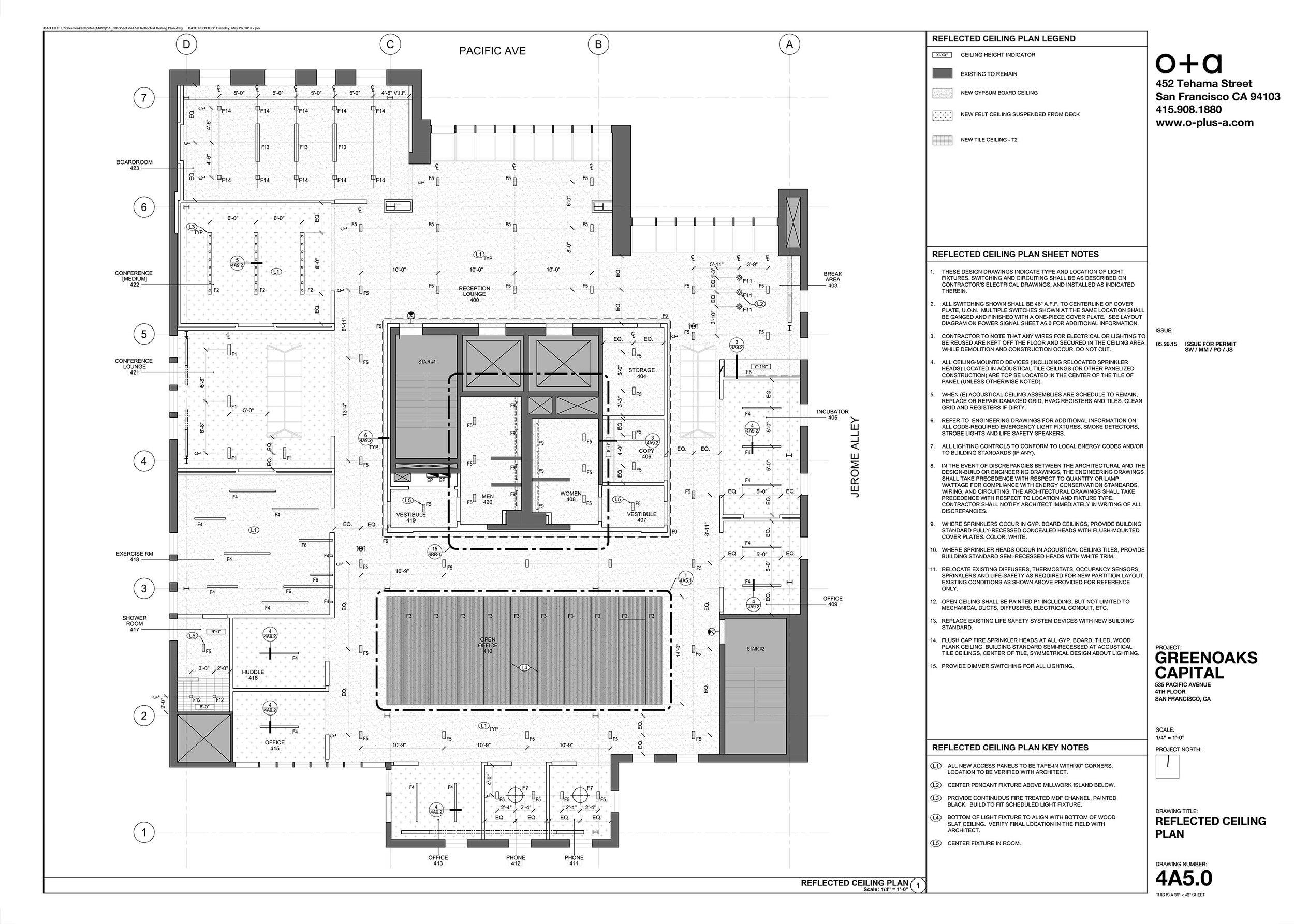 15-0526_Greenoaks_Permit-14.jpg