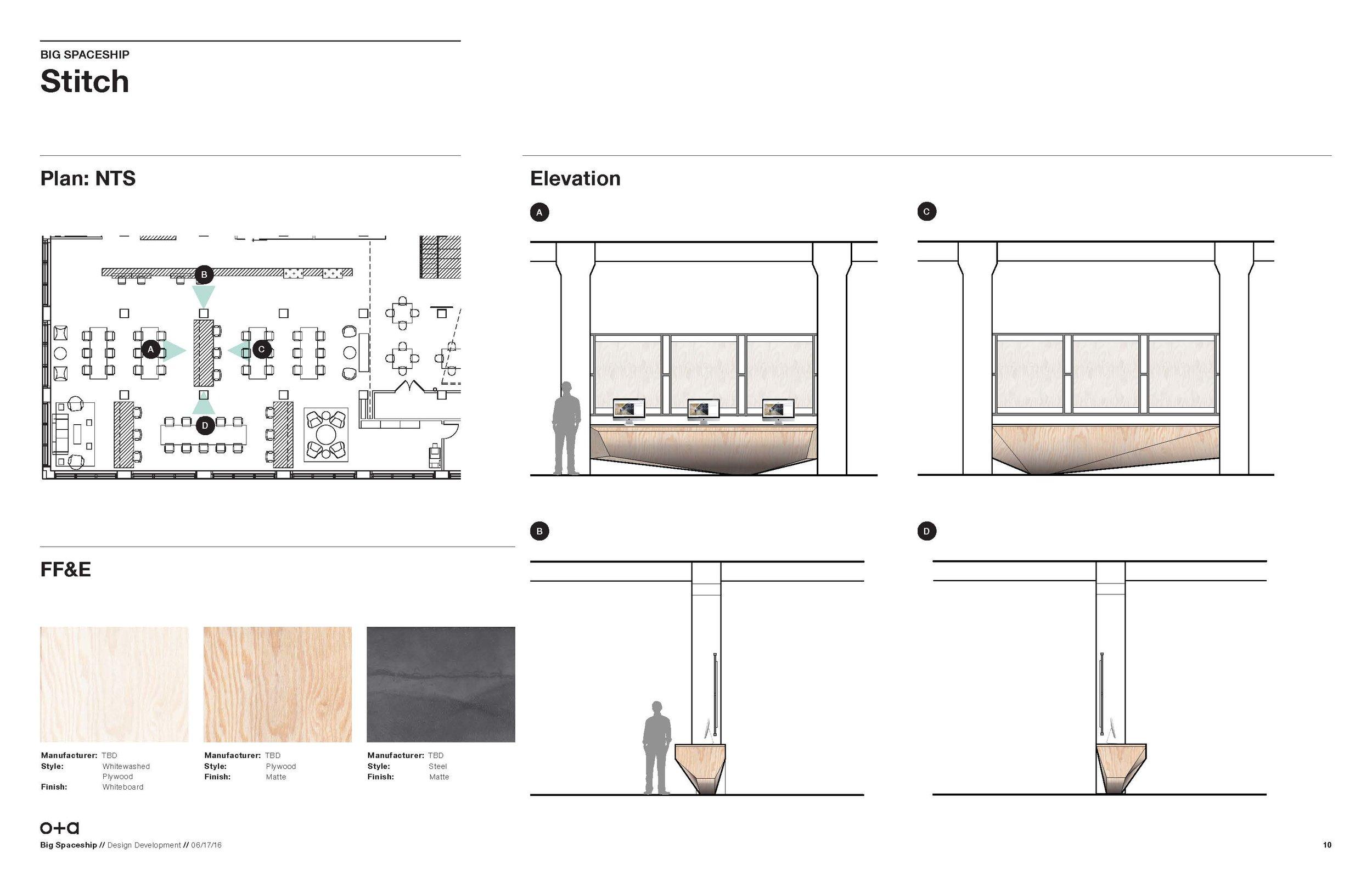 16_0617_BigSpaceship_DesignDevelopment_Page_10.jpg