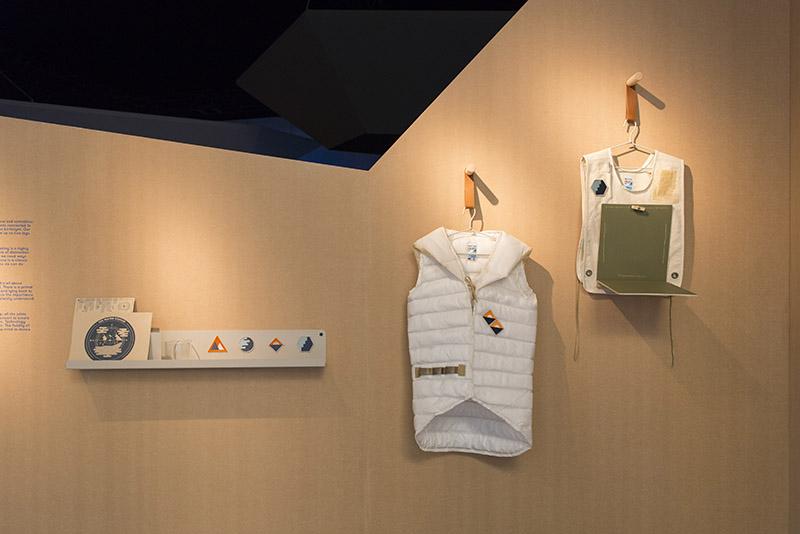 OplusA-exhibit-021.jpg