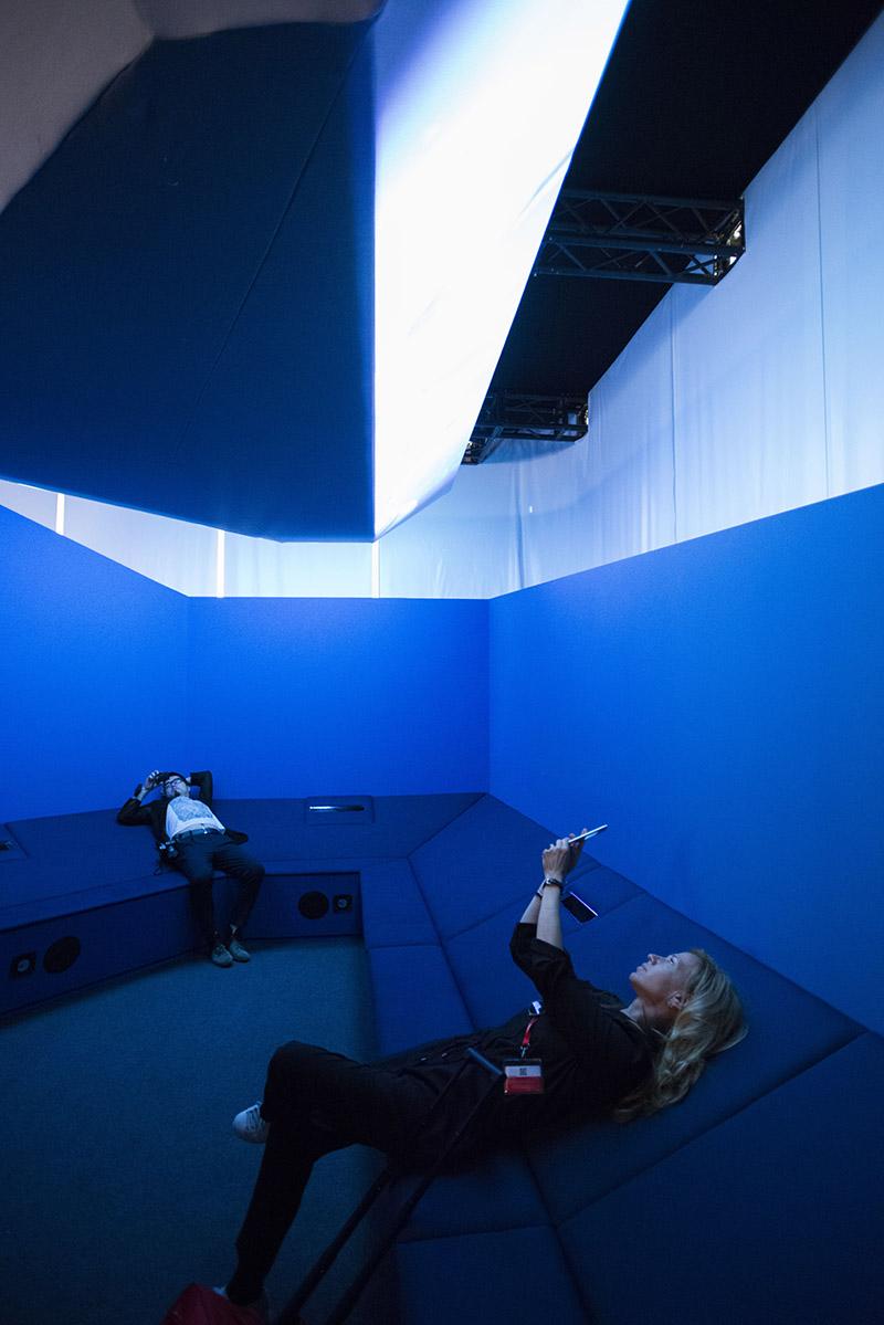 OplusA-exhibit-082.jpg