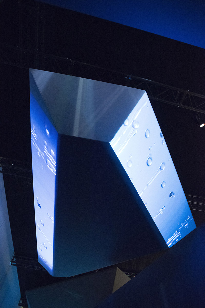 OplusA-exhibit-084.jpg