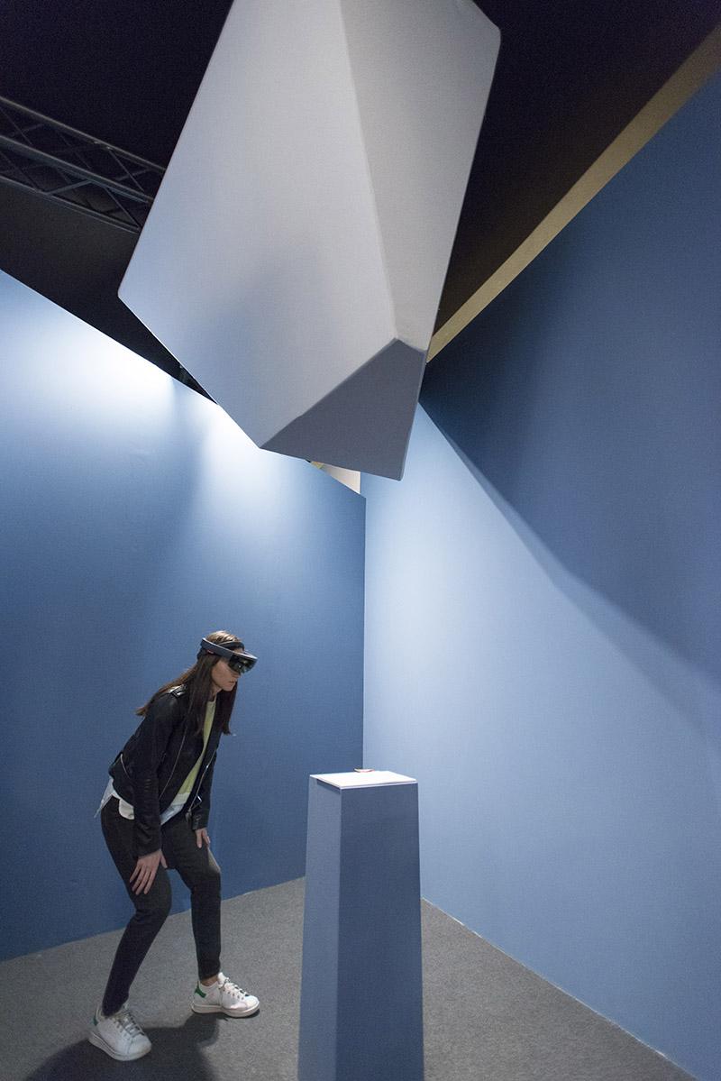 OplusA-exhibit-156.jpg
