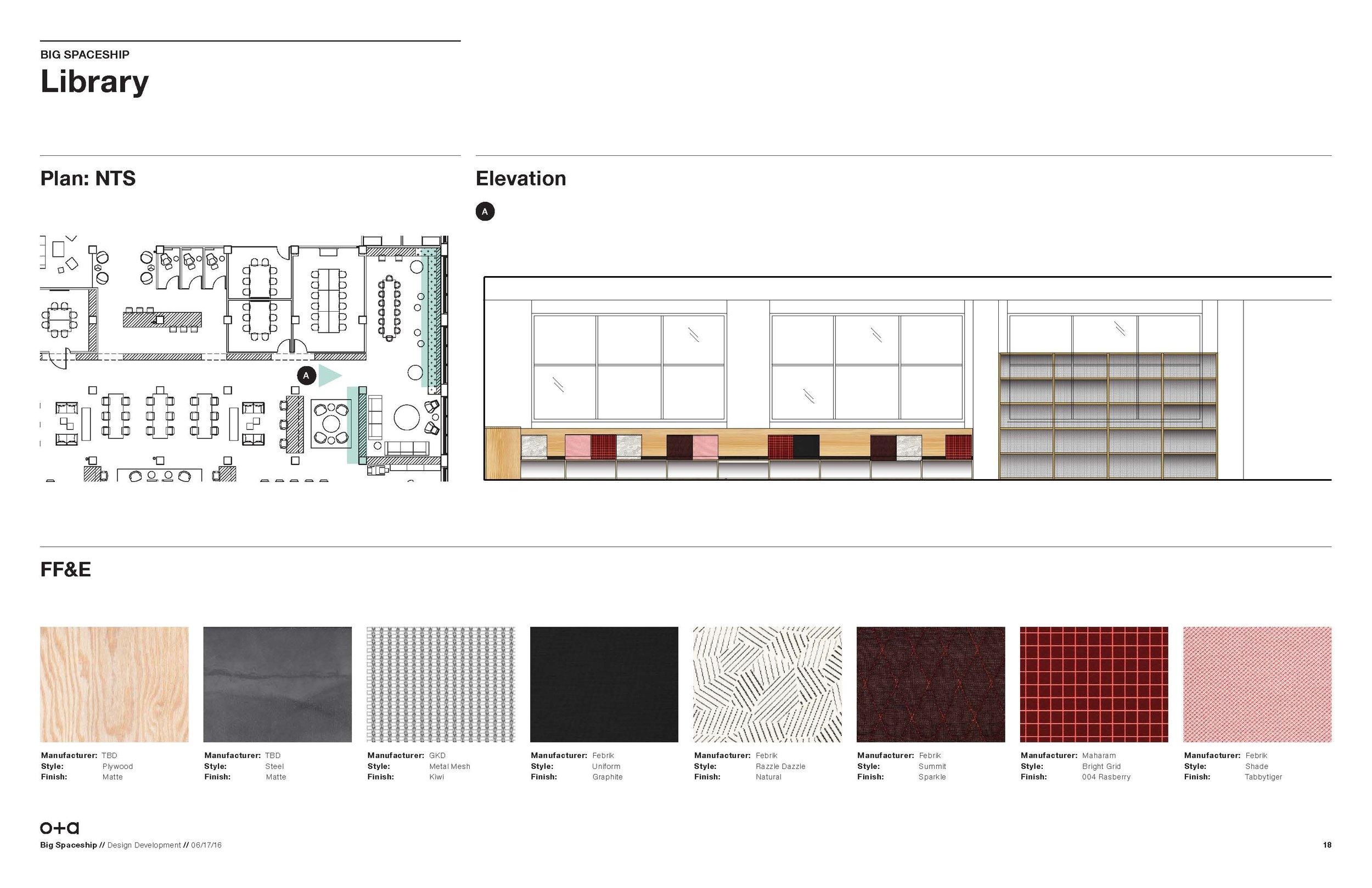 16_0617_BigSpaceship_DesignDevelopment_Page_18.jpg