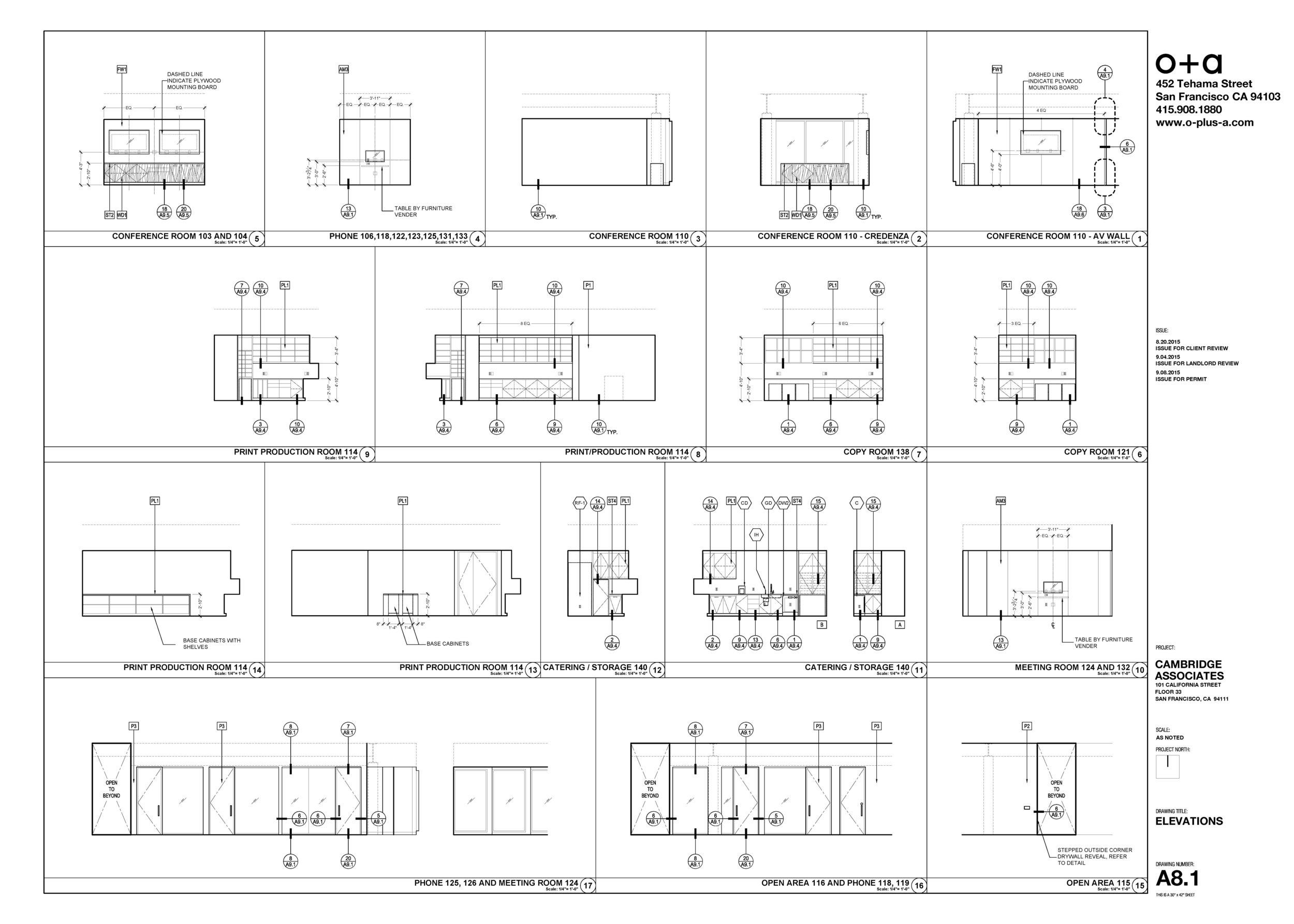 15-0908_CambridgeAssociates_SF_Permit Set_Page_14.jpg