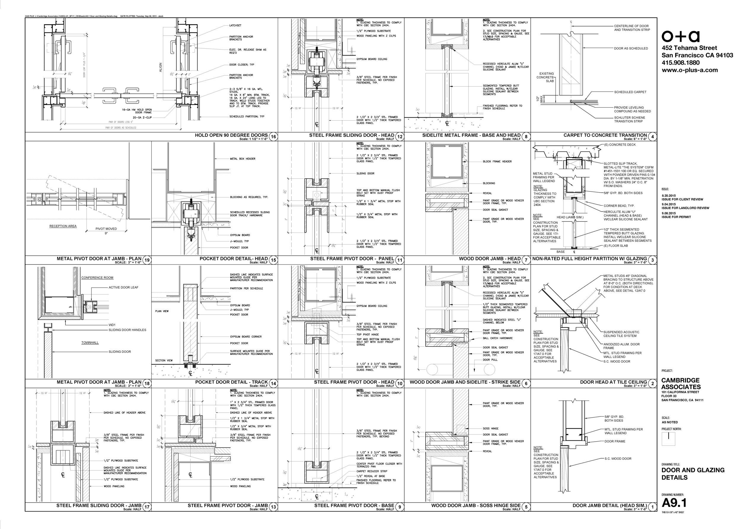 15-0908_CambridgeAssociates_SF_Permit Set_Page_18.jpg