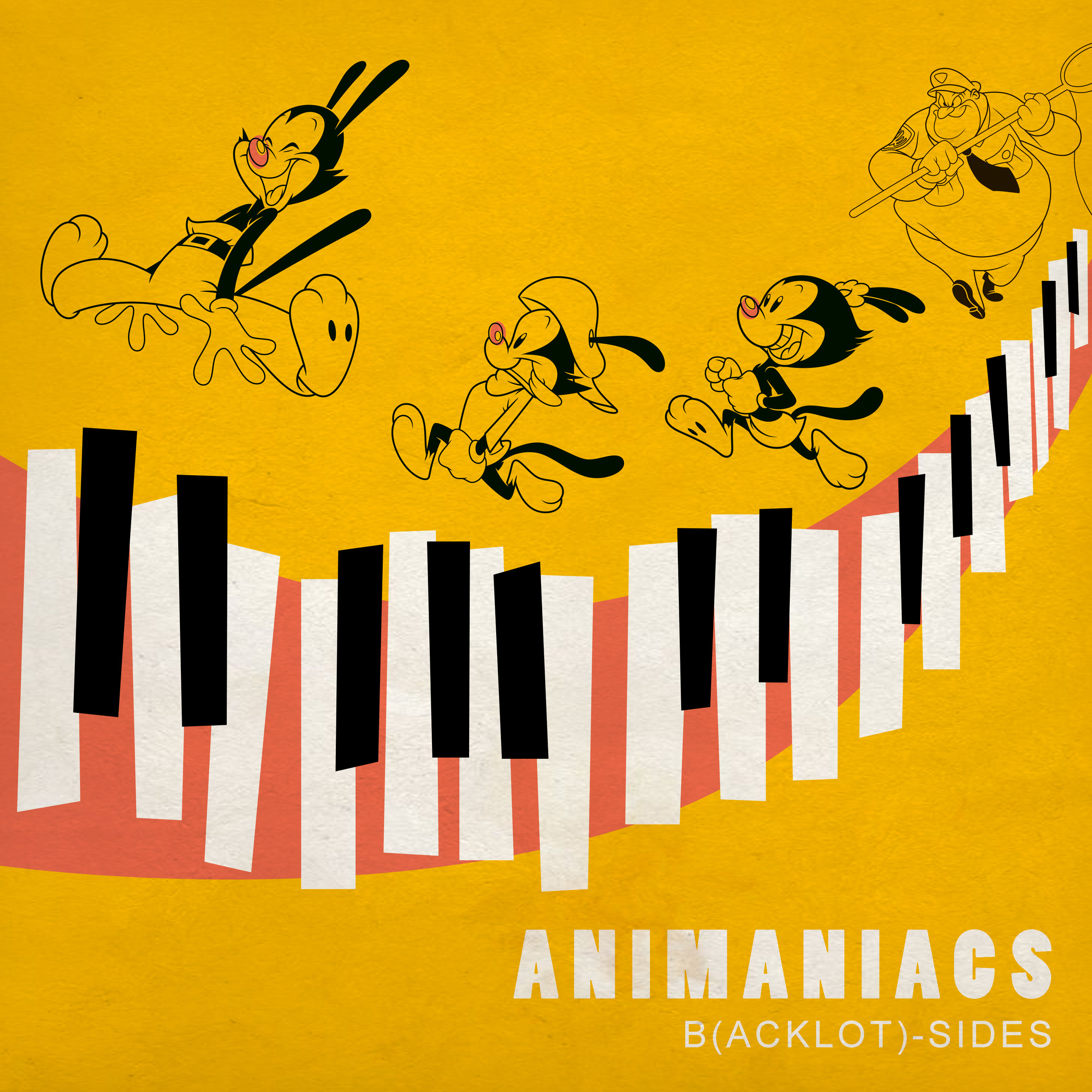 Animaniacs-Piano.jpg
