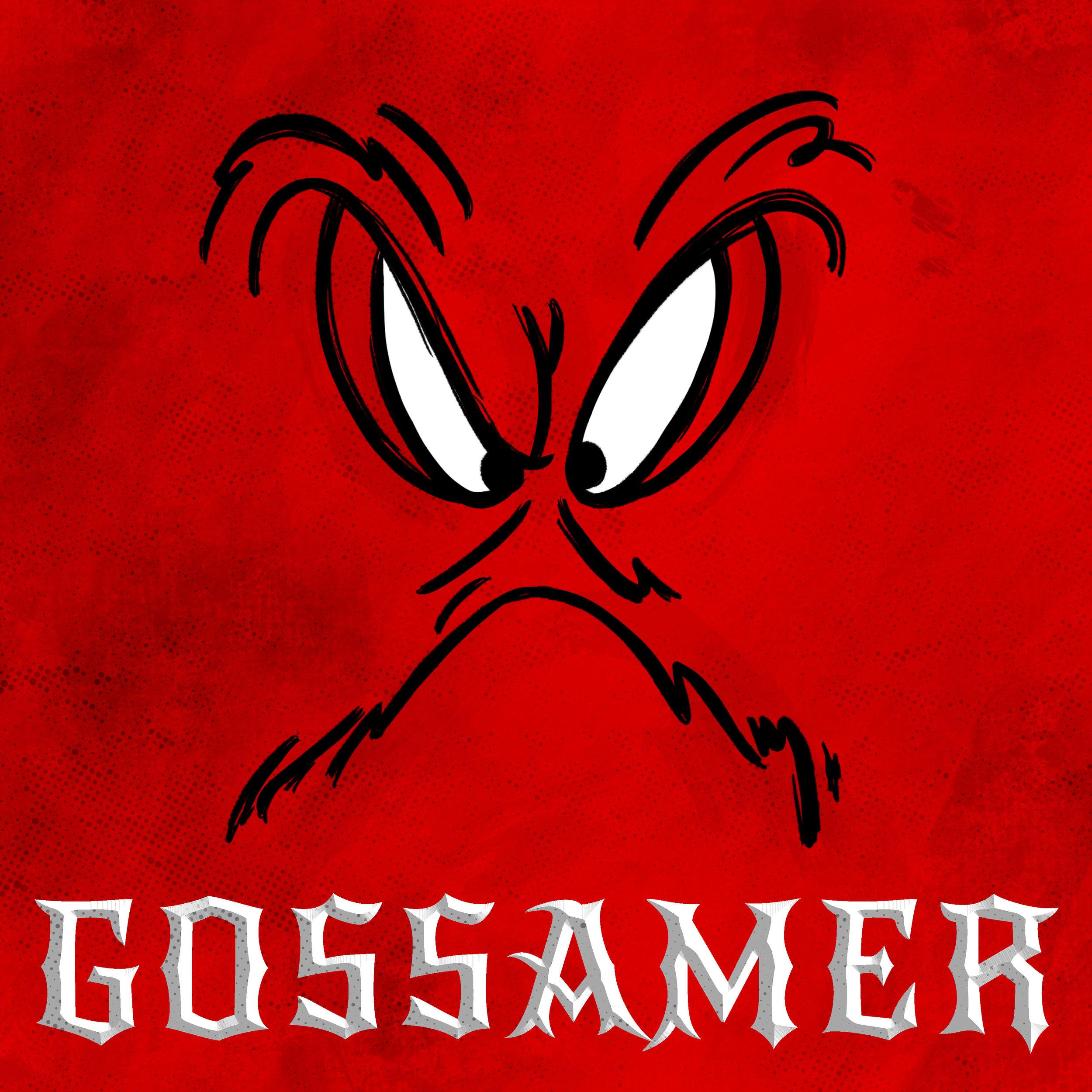 Looney-Gossamer.jpg