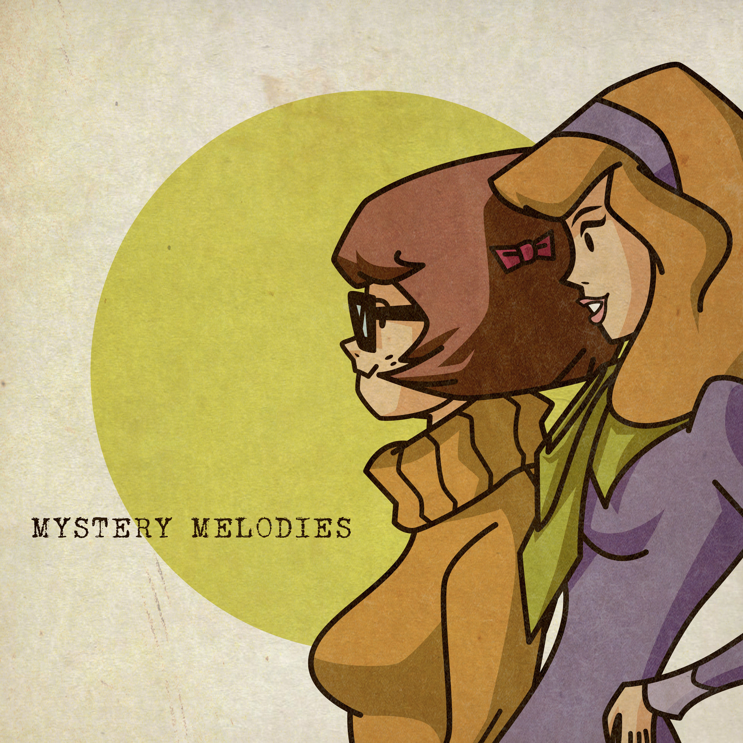 Scooby-Daphne_Velma.jpg
