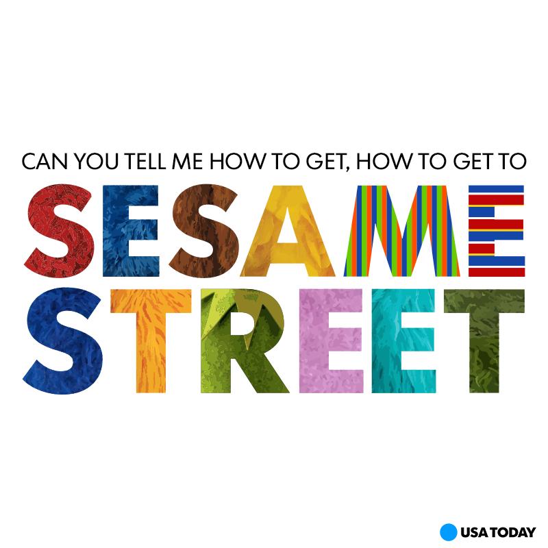 USAT-SesameStreet2-fb.png