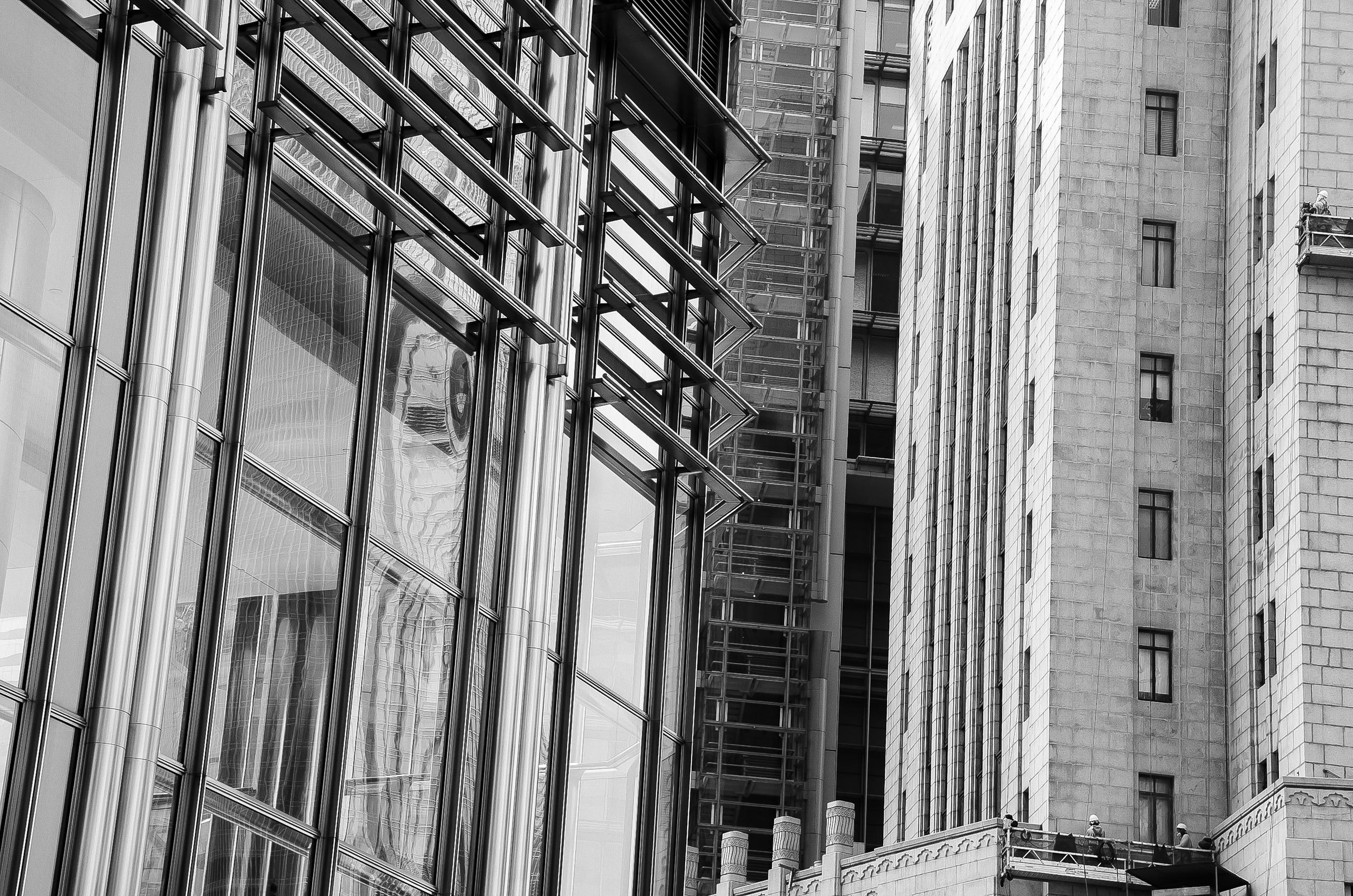 cityscape-lines.jpg
