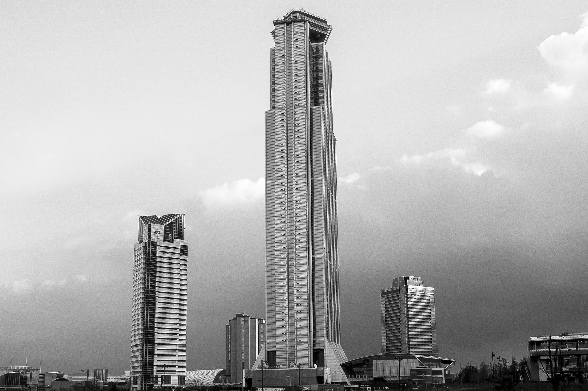osaka-buildings.jpg