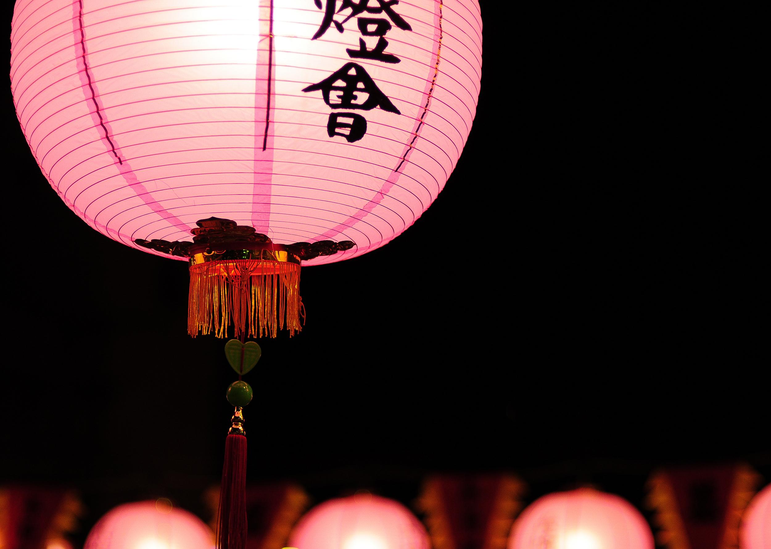 nagasaki-lanterns.jpg