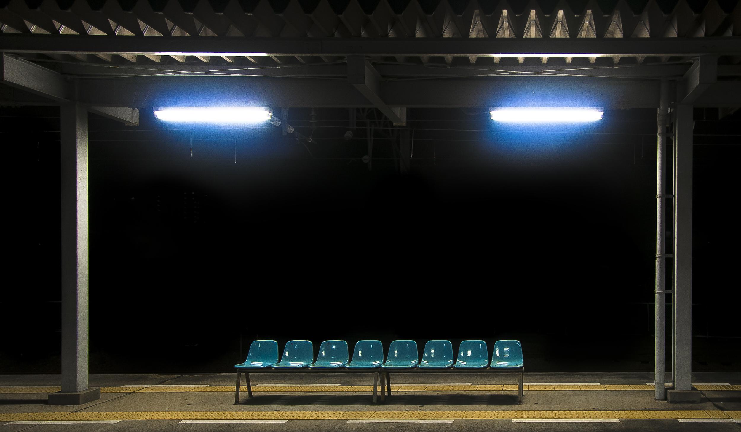 shikoku-bench.jpg