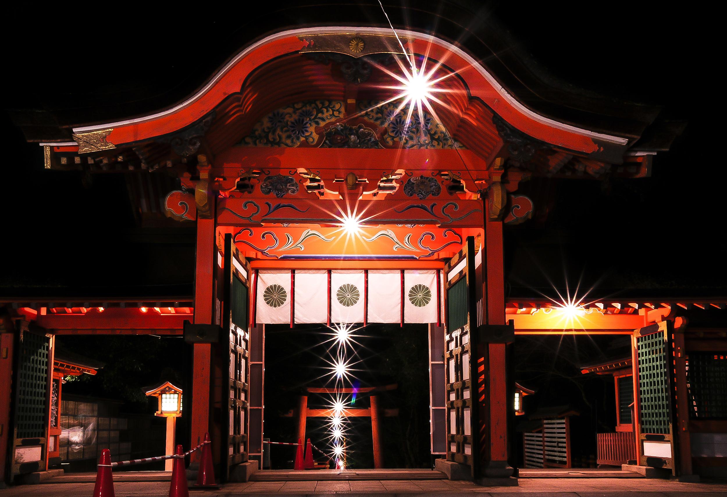 daizaifu2.jpg