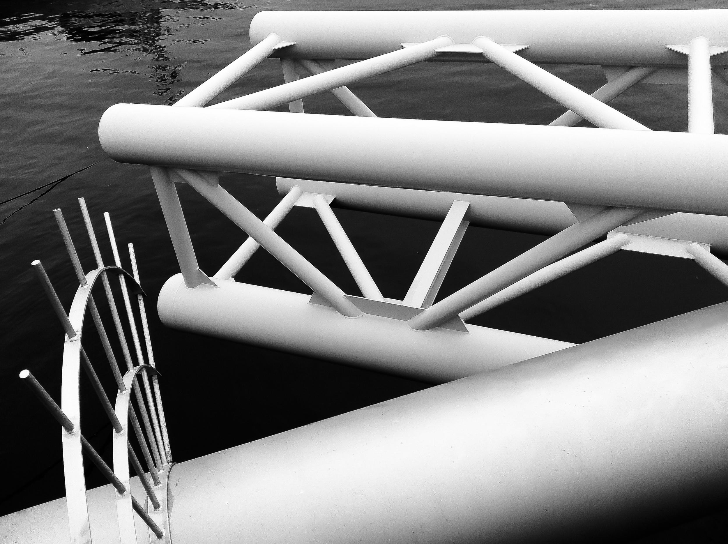 nagasaki-pipes.jpg