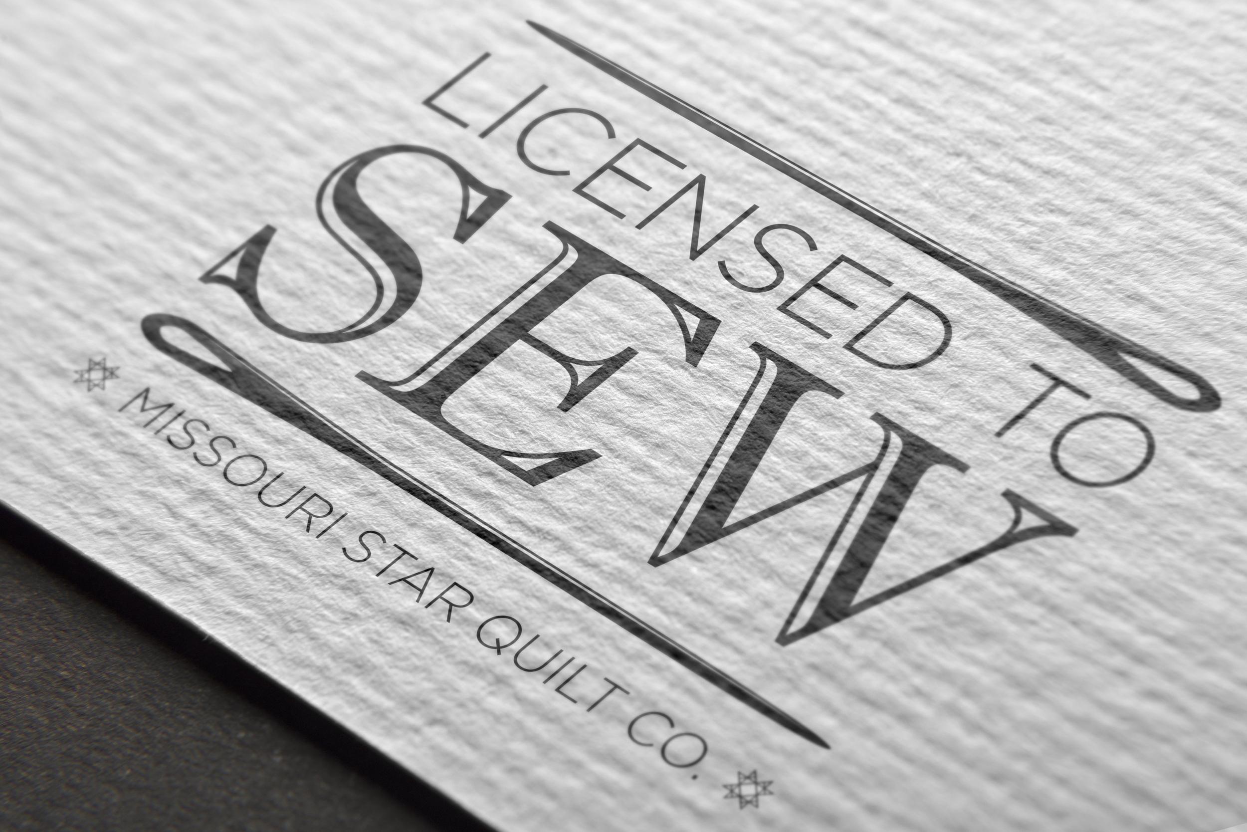 sew-logo2.jpg