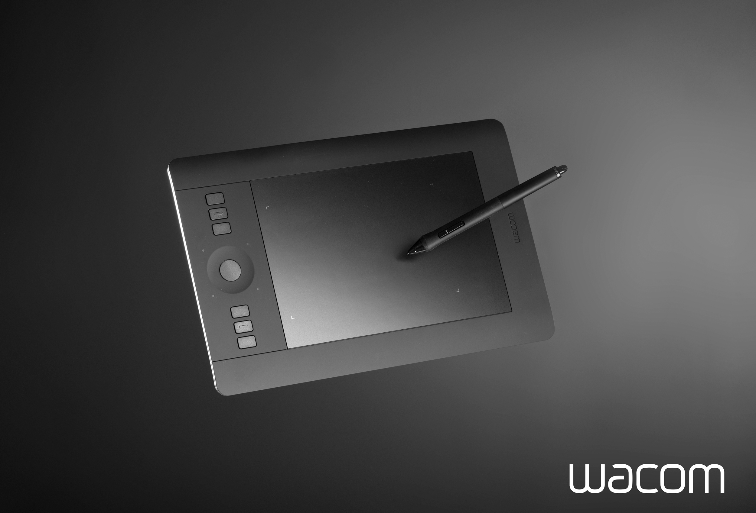 Wacom-tablet.jpg