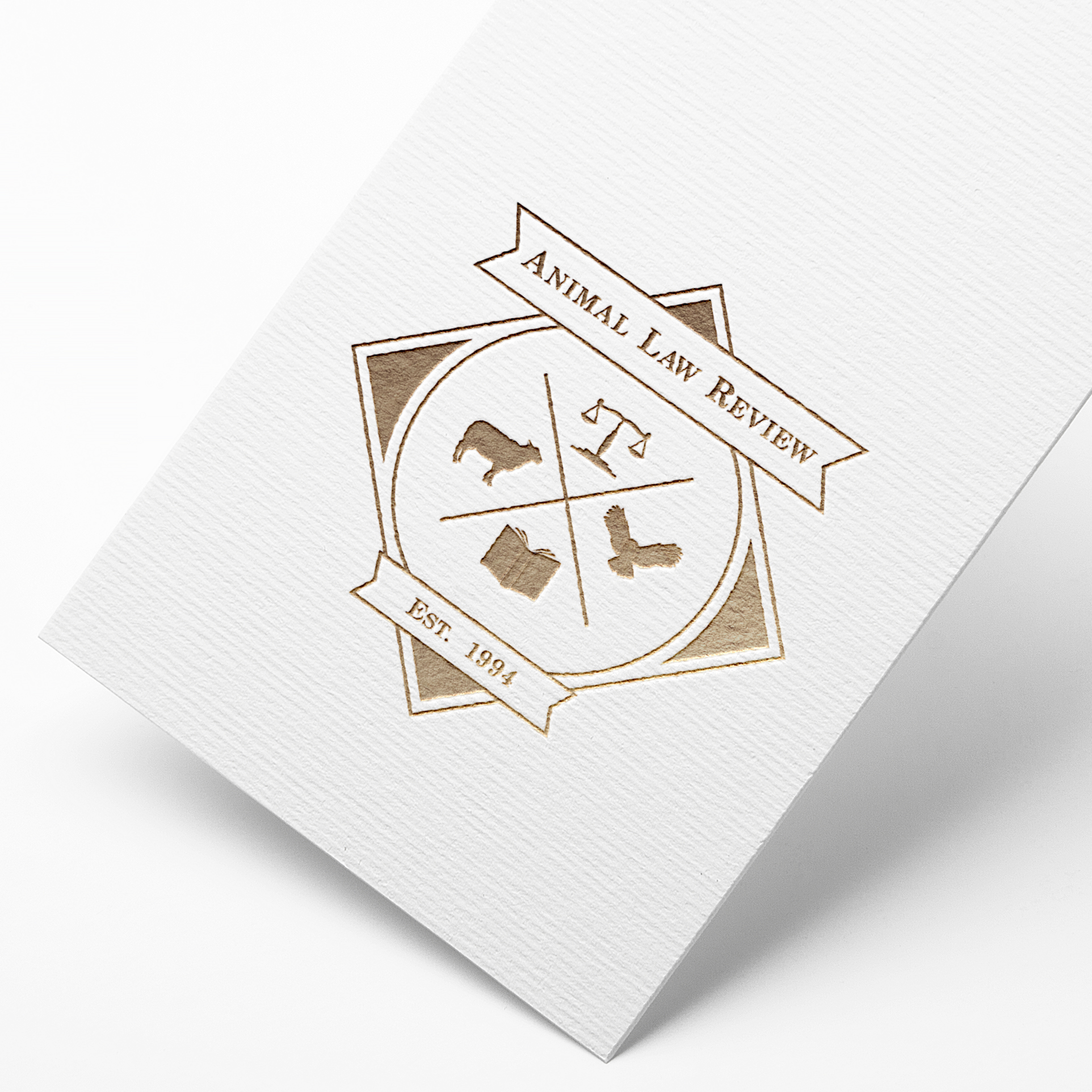 Metallic-Foil-Logo-MockUp.jpg