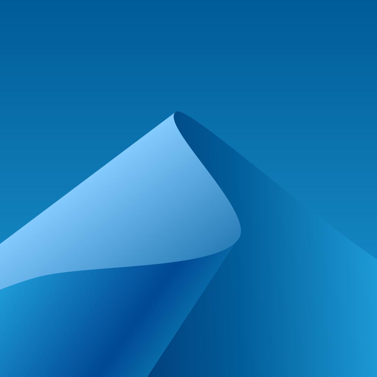 blue-wave1.png