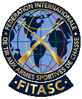 Our first FITASC event is scheduled for Friday, 16th November 2018