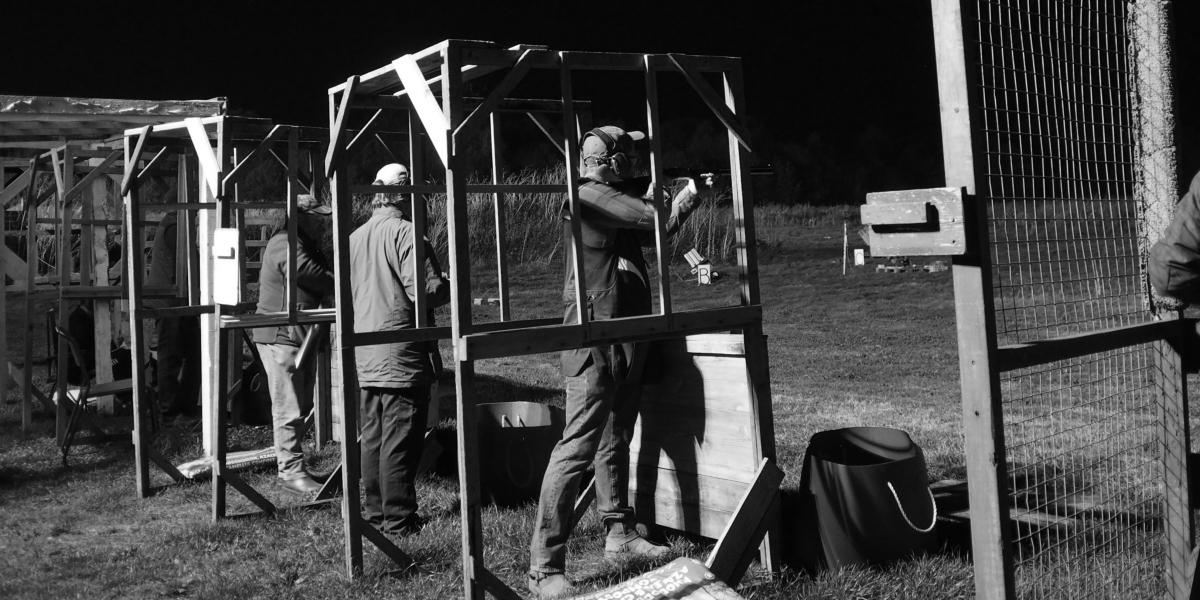 chalk farm clay ground shooters.jpg