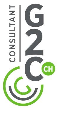 G2C-CH.jpg