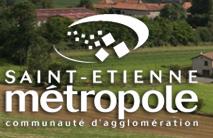 St-Etienne Métropole.png