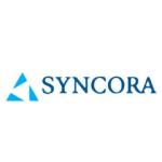 synocora_240-150x150.jpg