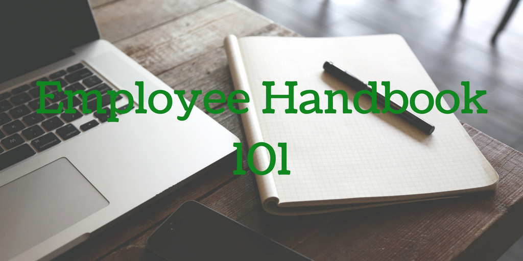 Does Your Business Need an Employee Handbook-.png