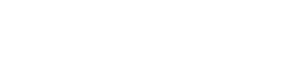VIVE_AltLogo_Digital_Secondary_White_RGB_TM.png