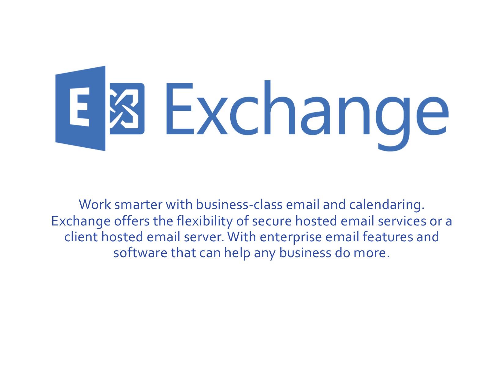 Microsoft Exchange.jpg