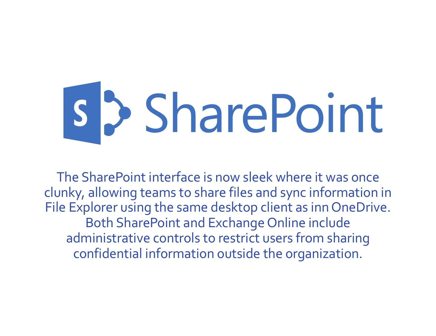 Microsoft Sharepoint.jpg