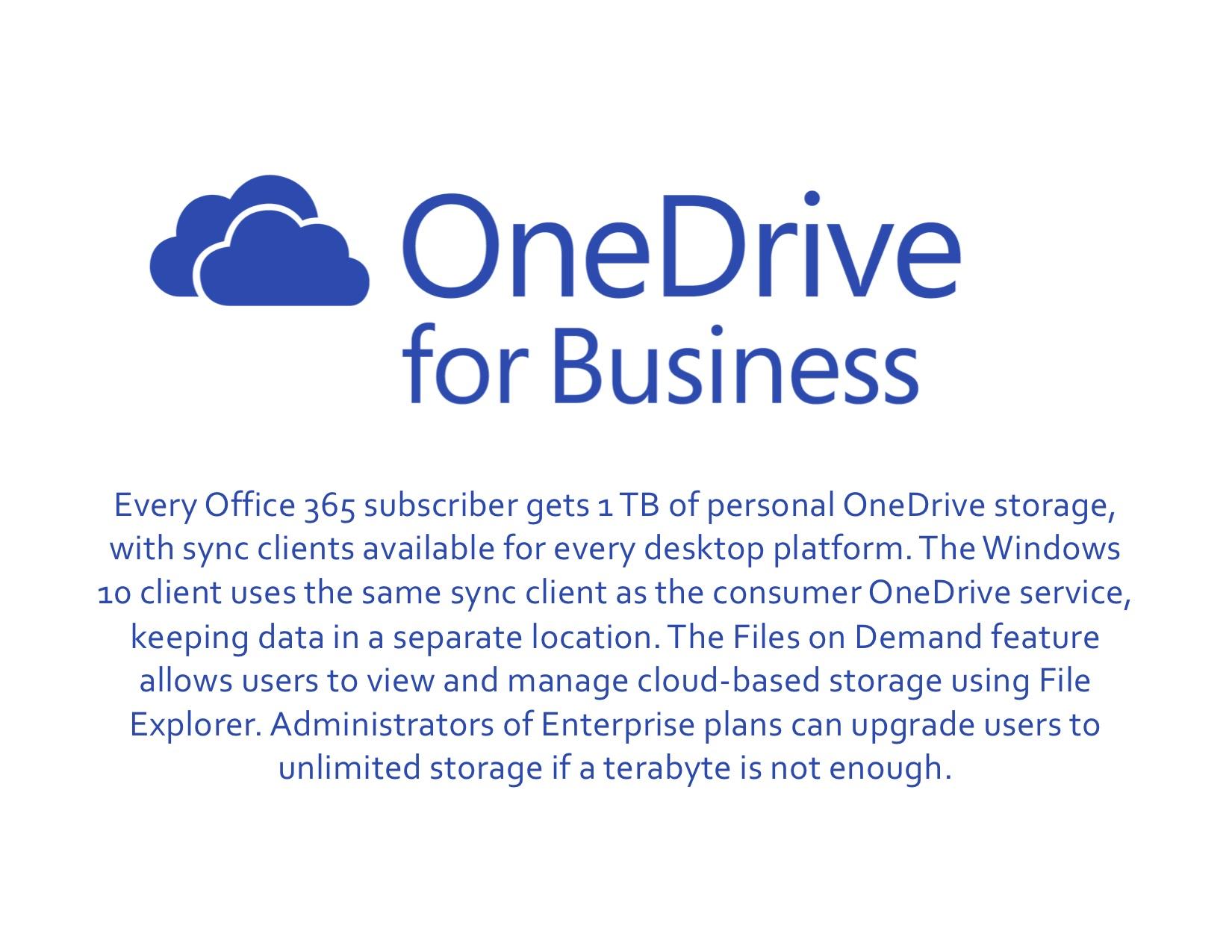 OneDrive for Business.jpg