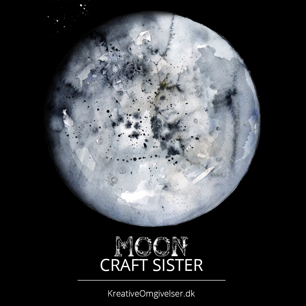 mooncraftsister